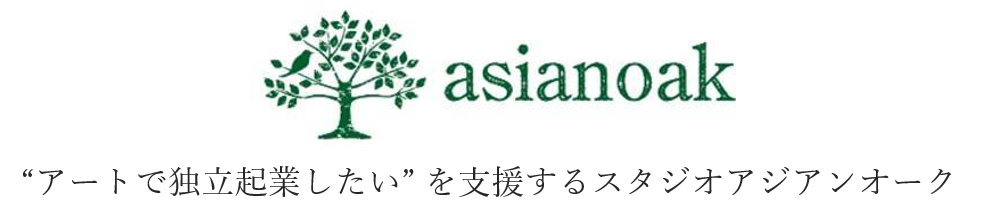 asianoak